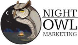 Night Owl Marketing