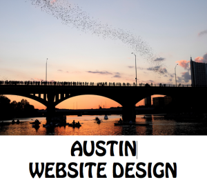 Night Owl Marketing Austin Website Design