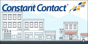 Night Owl Marketing Why Choose Constant Contact eBlast System