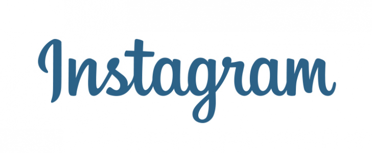 Night Owl Marketing How to Advertise on Instagram
