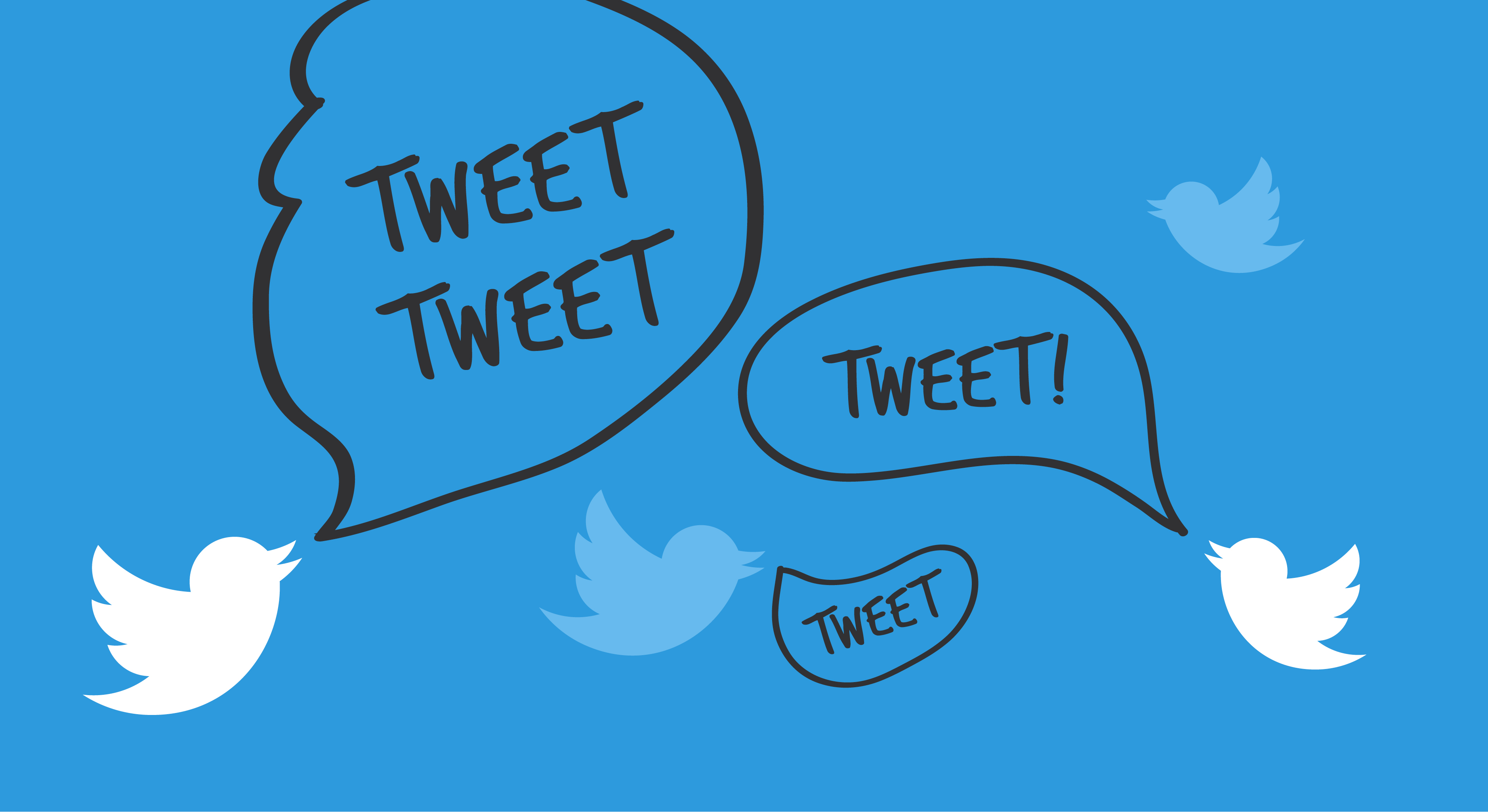 Night Owl Marketing Twitter for Small Business