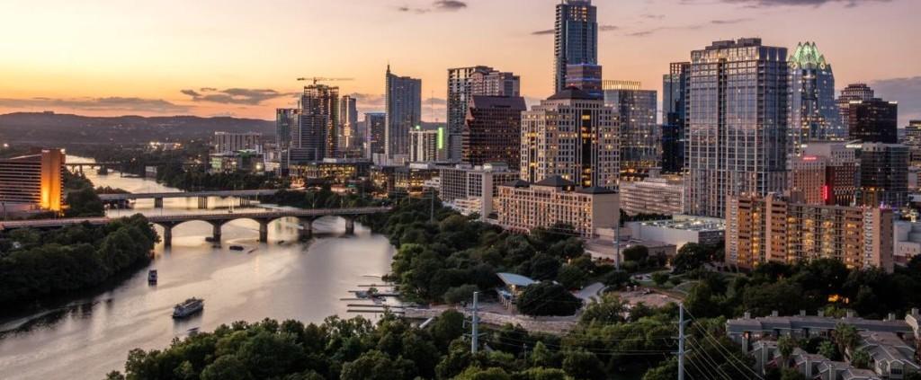 Night Owl Marketing Services & Website Development for Austin Texas