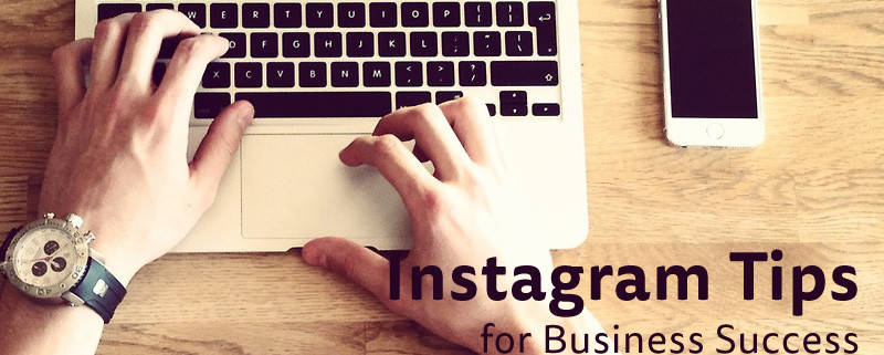 Promoting on Instagram by Night Owl Marketing