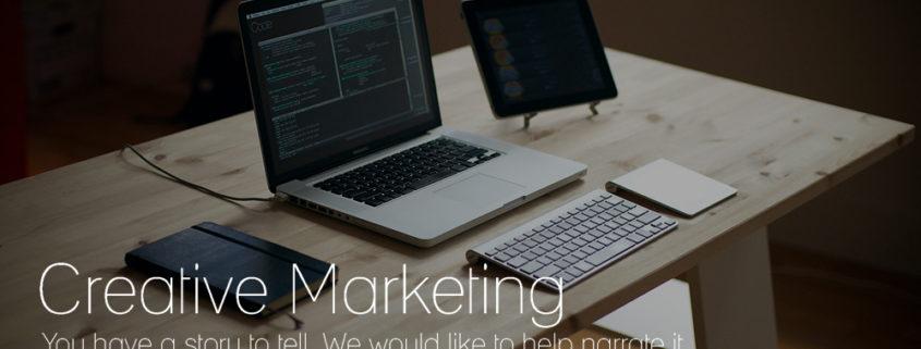 banner-creative-marketing